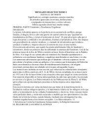 MENSAJES SELECTOS TOMO 2.pdf