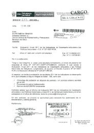 Mb y' b' items Mi - Seguro Integral de Salud