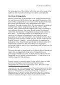 THE HERDSMEN'S DILEMMA - Page 3