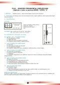 Produtos - Financiamento– Representantes - Page 6
