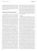 EPIDEMIOLOGIA DA DOENÇA PERIODONTAL NA - Revista Sobrape - Page 2
