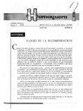 hornagueraPublicación de la S.A. Hullera Vasco Leonesa - Page 3