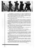 hornagueraPublicación de la S.A. Hullera Vasco Leonesa - Page 4