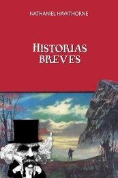 Nathaniel Hawthorne Historias breves - El Ortiba