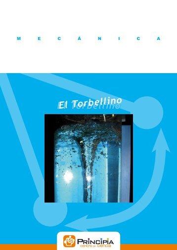 El Torbellino El Torbellino - Principia