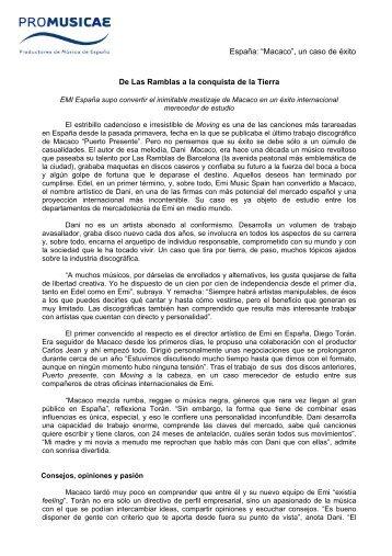 cirque du soleil caso de estudio Fue así en 1984 cuando nace cirque du soleil,  a modificar la estrategia de precios de la industria en el caso cirque du soleil, donde se eliminaron.