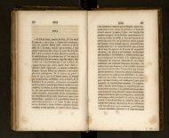 1774. ——_ El J1D de mayo, muerte de Luis XV á la edad ... - cdigital