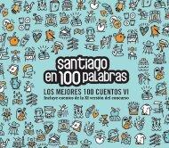 PDF - Santiago en 100 palabras