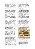 Poema de taberna Eduardo Zambrano ... - RazonEs de SER - Page 3