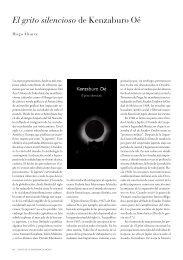 PDF - Revista UNAM - Revista de la Universidad de México - UNAM