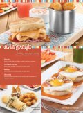 Waffle con huevo - Page 4