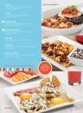 Waffle con huevo - Page 6