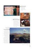 Composición en la pintura - Page 7
