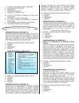 INSTITUCIÓN EDUCATIVA LA INMACULADA ... - Cuaderno digital - Page 2