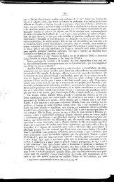 hg-7033-a_0007_66-76_t01-B-R0300.pdf