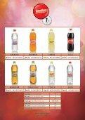 Refrescos Soft Drinks/Refrigerantes - revoltosa - Page 2