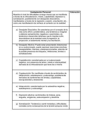 07_TAMAI Documento interpretación.pdf - Cursos ITESO