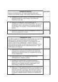 07_TAMAI Documento interpretación.pdf - Cursos ITESO - Page 2