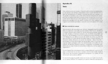 Apéndice Tokio.pdf - Cursos ITESO