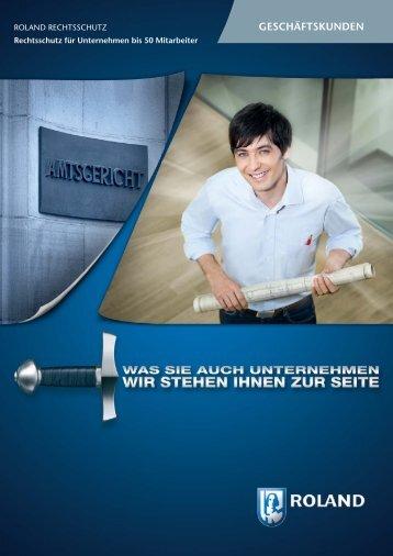 PDF-Download - Roland Rechtsschutz
