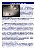 Tiempo Ordinario. Domingo 2 - Page 4