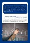 Aprendiendo táctica - Page 4
