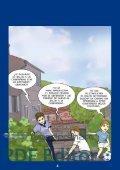 Aprendiendo táctica - Page 5