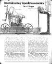 Industrialización y dependencia económica - Publicaciones ... - Page 2