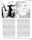 Industrialización y dependencia económica - Publicaciones ... - Page 5