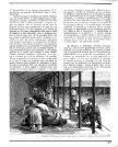 Industrialización y dependencia económica - Publicaciones ... - Page 7