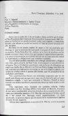 Epistolario del Presidente Ulises Heureaux - BAGN - Page 3