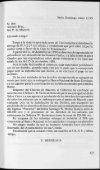 Epistolario del Presidente Ulises Heureaux - BAGN - Page 7