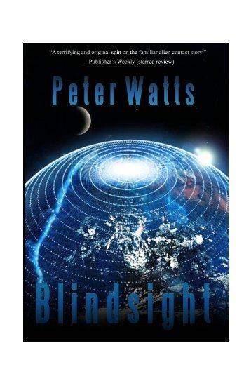 PeterWatts_Blindsight