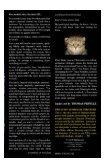 PeterWatts_Blindsight - Page 2