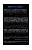 PeterWatts_Blindsight - Page 3