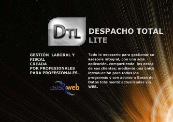 Ver PDF - Asesoweb Profesional