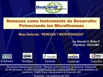 Descargar este archivo - Portal de Microfinanzas