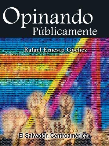 Abrir en formato PDF (5000 kb) - Adepro