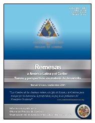 Leer más... - Summit of the Americas