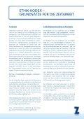 Entlohnung bei Werkverträgen - igz - Seite 3