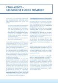 Entlohnung bei Werkverträgen - igz - Seite 4
