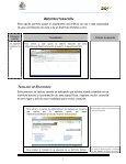 Reestruturación - Instituto Estatal de la Educación para los Adultos - Page 3