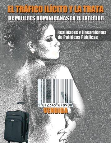 de figuras - Red de las Naciones Unidas en la República Dominicana