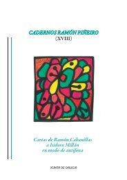 Descarga en formato PDF (2 MB) - Centro Ramón Piñeiro para a ...