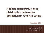 6. Distribucion, Uso e Impacto de la Renta - Edgardo Cruzado.pdf
