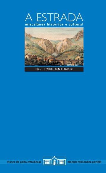 A Estrada Miscelanea Historica e Cultural Num 11.pdf - Dspace ...
