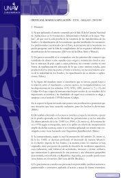 Ortolani, Mario s apelacion - T.F.N. - SALA D -.indd - UNAV
