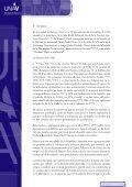 Ortolani, Mario s apelacion - T.F.N. - SALA D -.indd - UNAV - Page 3