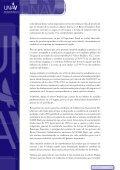 Ortolani, Mario s apelacion - T.F.N. - SALA D -.indd - UNAV - Page 5
