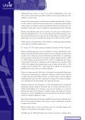Ortolani, Mario s apelacion - T.F.N. - SALA D -.indd - UNAV - Page 6
